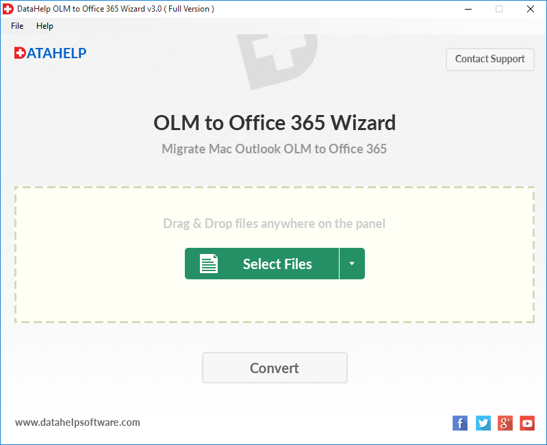 olm to office 365, olm to office 365 migration tool, import olm to office 365, migrate olm file to office 365